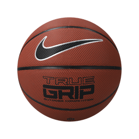 Balon-Nike-Basquetbol-True-Grip