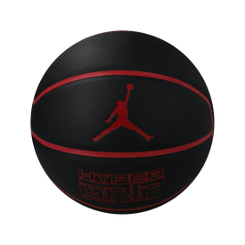 Balon-Jordan-Basquetbol-Hyper-Grip-4P