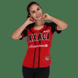 Jersey-Siglo-LMB-Guerreros-de-Oaxaca-Mujer