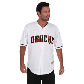 Jersey-Majestic-MLB-Arizona-Diamondbacks