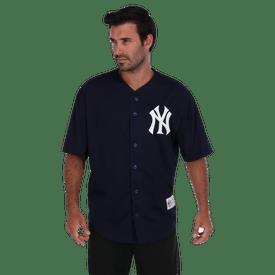 Jersey-Majestic-MLB-New-York-Yankees