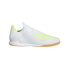 Zapato-Adidas-Futbol-X-Tango-18.3-IC