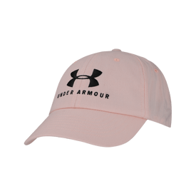 Gorra-Under-Armour-Fitness-Favourite-Sportstyle-Logo-Mujer