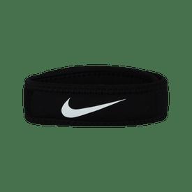 Anillo-Nike-Fitness-Pro-2.0