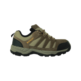 Zapato-Banuk-Campismo-Trail-Low