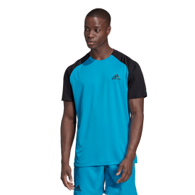 Playera-Adidas-Tenis-Color-Block
