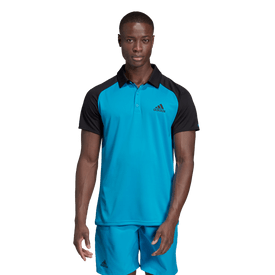 Polo-Adidas-Tenis-Club-Color-Block