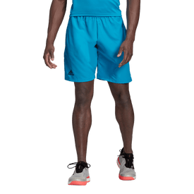 Short-Adidas-Tenis-Club-9-In