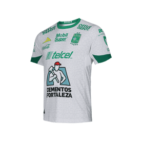 Jersey-Pirma-Futbol-Club-Leon-Visita-18-19