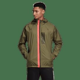 Chamarra-Adidas-Fitness-ID-WND