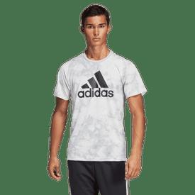 Playera-Adidas-Casual-ID-SDYE-TEE