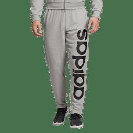 Pantalon-Adidas-Fitness-Essential
