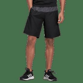 Short-Adidas-Fitness-Ripstop