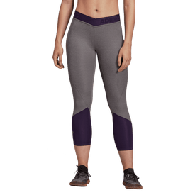 Malla-Adidas-Fitness-Alphaskin-2.0-Sport