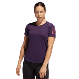 Playera-Adidas-Correr-Own-Mujer