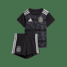 Conjunto-Deportivo-Adidas-Futbol-Seleccion-Mexicana-Local-19-20-Niño
