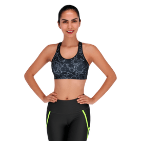 Bra-Deportivo-Under-Armour-Fitness-Wordmark-Mujer