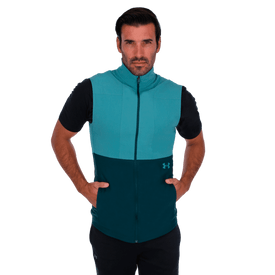 Chaleco-Under-Armour-Fitness-Vanish-Hybrid