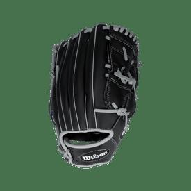 Manopla-Wilson-Beisbol-A360-Youth-Niño