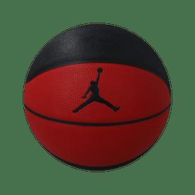 Balon-Jordan-Basquetbol-Skills-Niño