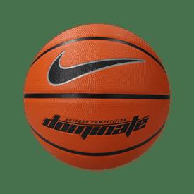 Balon-Nike-Basquetbol-Dominate