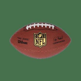 Mini-Balon-Wilson-NFL-Niño
