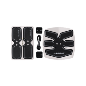 Aparato-de-Electroestimulacion-Muscular-CV-Directo-Fitness-Slim-Pad