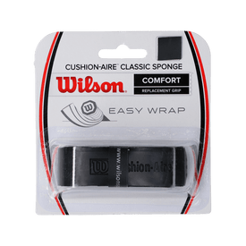 Grip-Wilson-Tenis-Cushion-Air