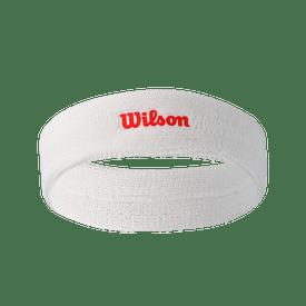 Banda-para-la-Cabeza-Wilson-Tenis
