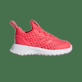 Zapato-Adidas-Casual-Rapidarun-X-BTH-Niña