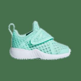 Zapato-Adidas-Casual-FortaRun-X-BTH-CF-Niña