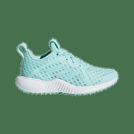 Zapato-Adidas-Casual-FortaRun-X-BTH-Niña