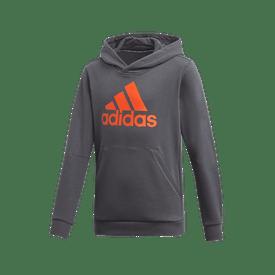 Sudadera-Adidas-Casual-Must-Haves-Badge-of-Sport-Niño