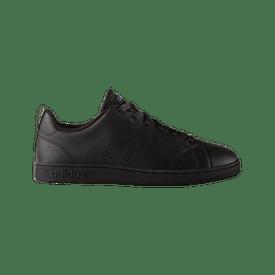 Zapato-Adidas-Casual-VS-Advantage-Clean-Niño