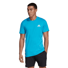 Playera-Adidas-Tenis-Escouade