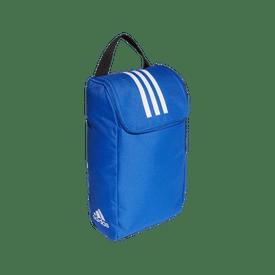 Zapatera-Adidas-Futbol-Tiro