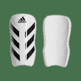 Espinilleras-Adidas-Futbol-Everlesto