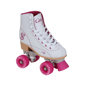 PATINES-QC-D-SABINA----1120580042