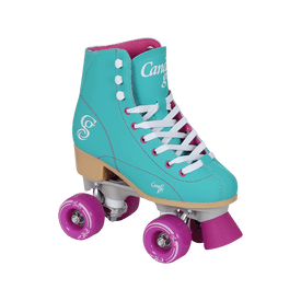 PATINES-QC-D-SABINA----1120580030