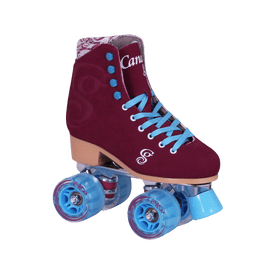 PATINES-QC-CAR-D-ROL---1120580012