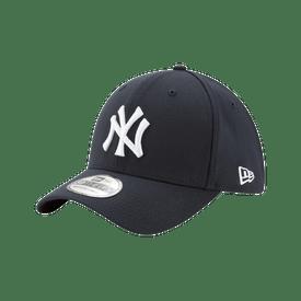 Gorra-New-Era-MLB-39THIRTY-New-York-Yankees-Team-Classic