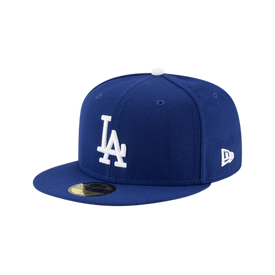 GORRA-DODGERS-U-NEW----1100064511