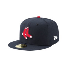 GORRA-RED-SOX-U-NEW----1100064668
