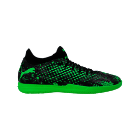 Zapato-Puma-Futbol-Future-19.4-Netffit-IC
