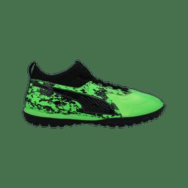 Zapato-Puma-Futbol-One-19.3-TF