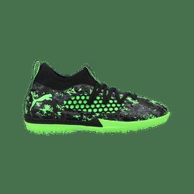 Zapato-Puma-Futbol-Future-19.3-NetFit-IC