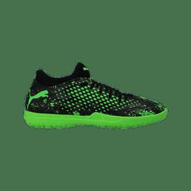 Zapato-Puma-Futbol-Future-19.4-Netffit-MG