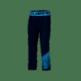 Malla-Under-Armour-Fitness-HartGear-Capri