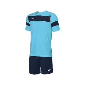 Conjunto-Deportivo-Joma-Futbol-Academy-II