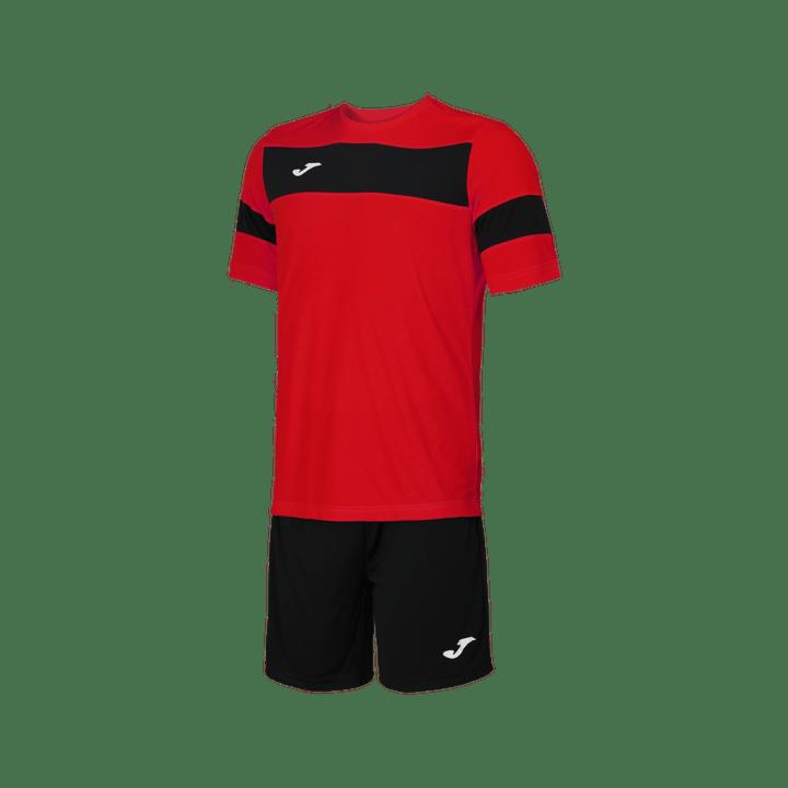 079db5eb8 Conjunto Deportivo Joma Futbol Academy II - martimx| Martí - Tienda ...